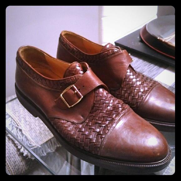 Mezlan Other - Mezlan men's shoes size 9.5 M